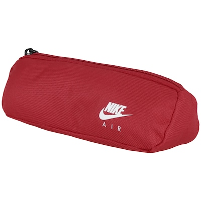 Mochila Nike Halfday Grap - Infantil