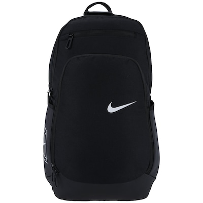 Mochila Nike Court Tech 2.0 - Adulto