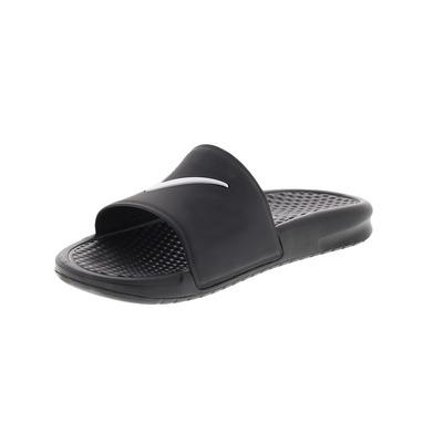 Chinelo Nike Benassi Shower Slide - Feminino