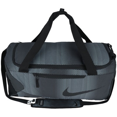 Mala Nike New Duffel Graphic Medium