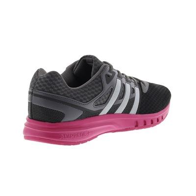 Tênis adidas Galaxy 2 - Feminino