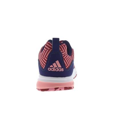 Tênis adidas Skyrocket - Feminino