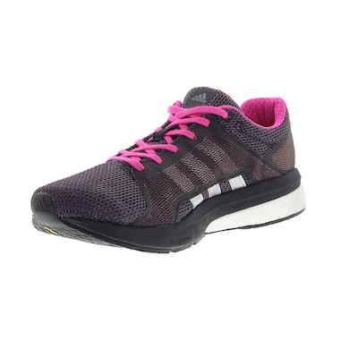 Tênis adidas Adizero Tempo Boost 8 - Feminino