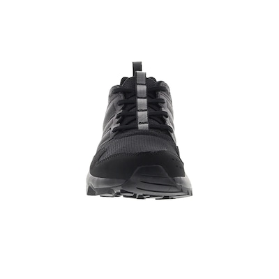 Tênis adidas GSG9 TR - Masculino