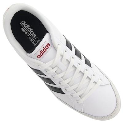 Tênis adidas Caflaire Neo - Masculino