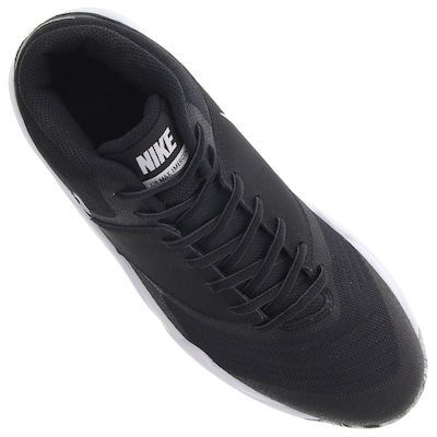 Tênis Nike Air Max Emergent - Masculino