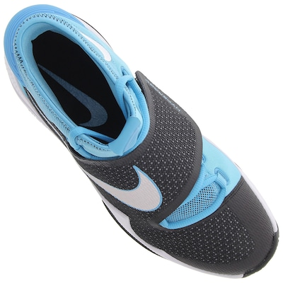 Tênis Nike Zoom Hyperrev 2016 - Masculino