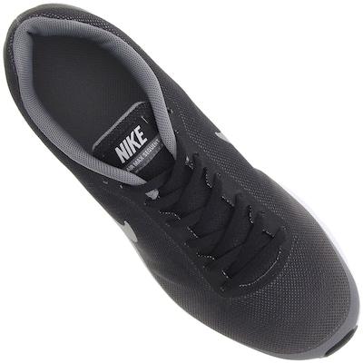 Tênis Nike Air Max Sequent - Infantil