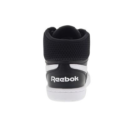 Tênis Reebok Royal Prime MID - Infantil