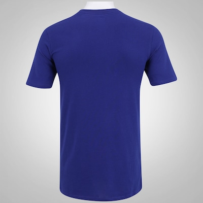 Camiseta SB Nike Photo Fill - Masculina