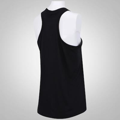 Camiseta Regata Nike Prep Muscle - Feminina