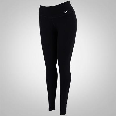Calça Legging Nike Legend 2.0 TI DFC Pant - Feminina