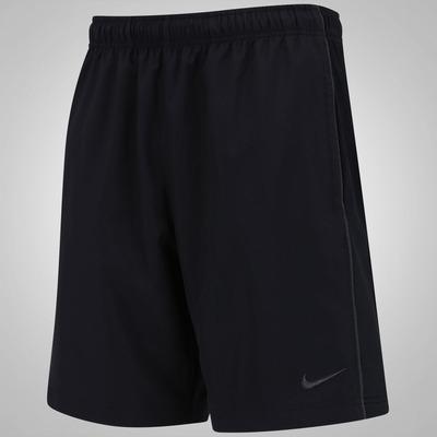 """Bermuda Nike Legacy 8"""" - Masculina"""