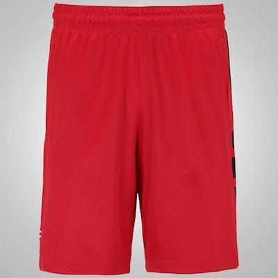 Bermuda Nike Elite Stripe - Masculina