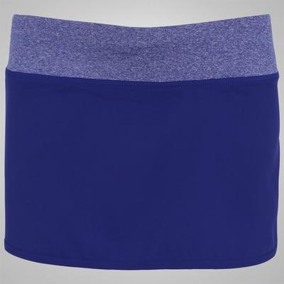 Short Saia Nike Rival Skirt com Bolso - Feminino