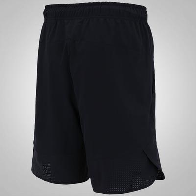Bermuda Nike Flex 8 - Masculina