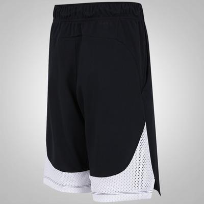 Bermuda Nike Hyperspeed Knit - Infantil