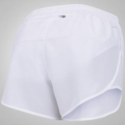 Shorts Nike Modern Embossed Tempo - Feminino