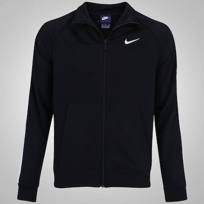 Agasalho Nike Seasonal Poly Knit - Masculino