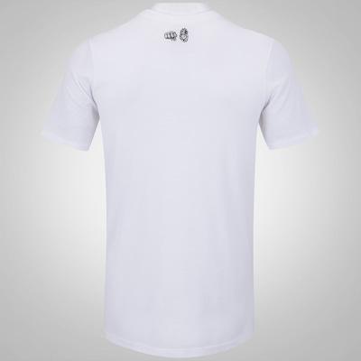 Camiseta Nike Neymar Verbiage - Masculina