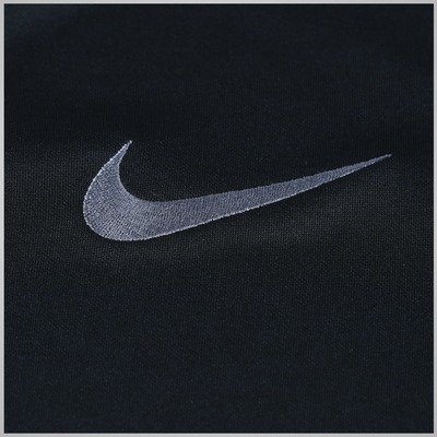 Camiseta Nike Neymar GPX - Masculina