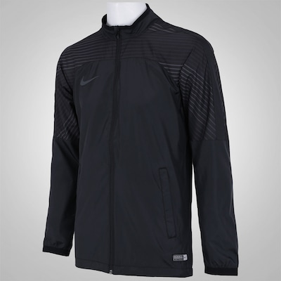 Jaqueta Revollution Nike GPX Woven II - Masculina