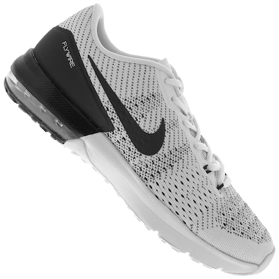 Tênis Nike Air Max Typha - Masculino