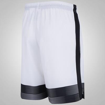 Bermuda Nike GPX WVN - Masculina