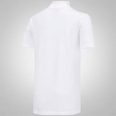 Camiseta Nike Crew Futura Icon T - Infantil