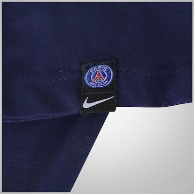Camiseta do PSG Nike Squad - Masculina