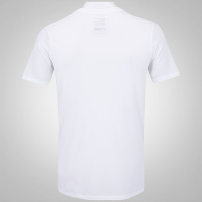 Camiseta Nike Swoosh Goal - Masculina