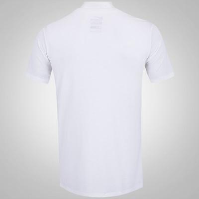 Camiseta Nike OZ Court Logo - Masculina