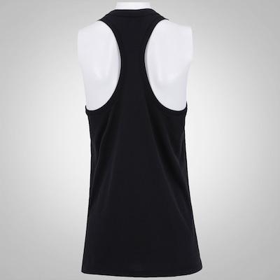Camiseta Regata Nike Signal - Feminina