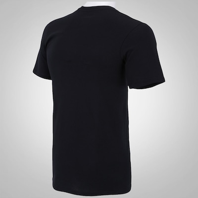 Camiseta Nike Futura Bridge - Masculina