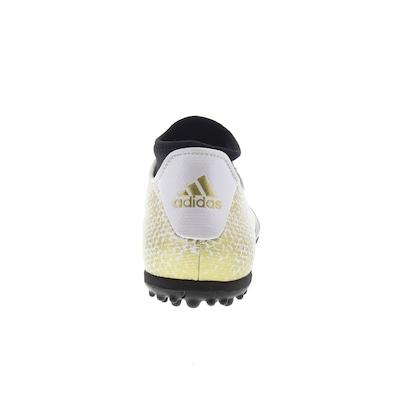 Chuteira Society adidas Ace 16.3 Primemesh TF - Adulto