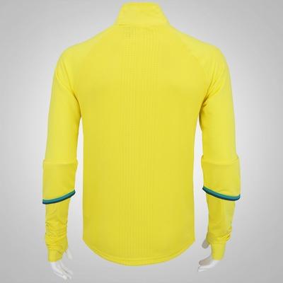 Blusão do Palmeiras Treino com Manga com Furo para Polegar adidas - Masculino