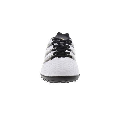 Chuteira Society adidas Ace 16.4 TF - Adulto
