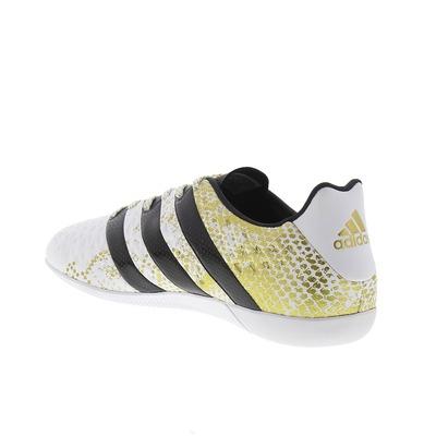 Chuteira de Futsal adidas Ace 16.3 IN - Adulto