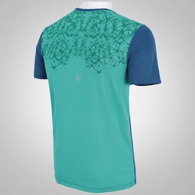 Camiseta Asics Sports Mesh SS - Masculina
