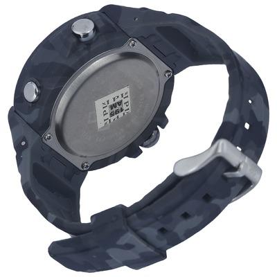 Relógio Digital Analógico X Games XMPPA170 - Masculino