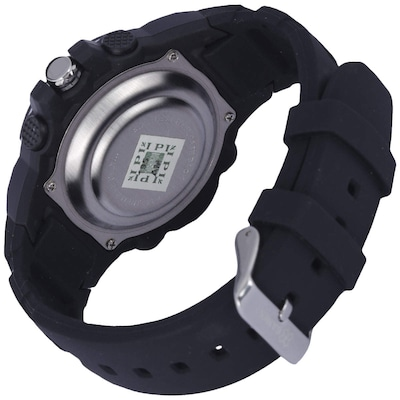 Relógio Digital X Games XMPPA175 - Adulto