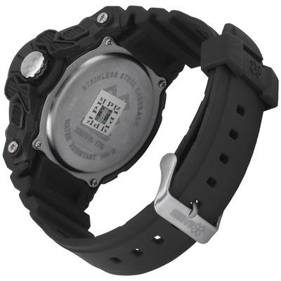 Relógio Digital Analógico X Games XMPPA176 - Unissex