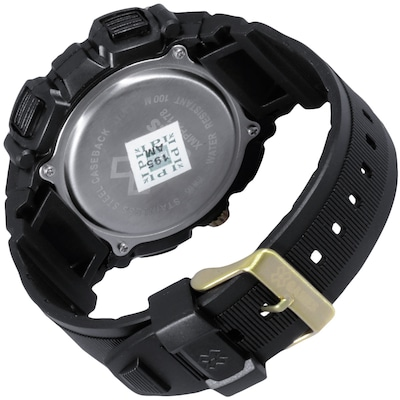Relógio Digital Analógico X Games XMPPA178 - Masculino