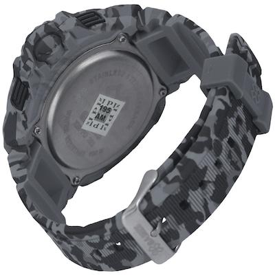 Relógio Digital X Games XMPPD288 - Masculino
