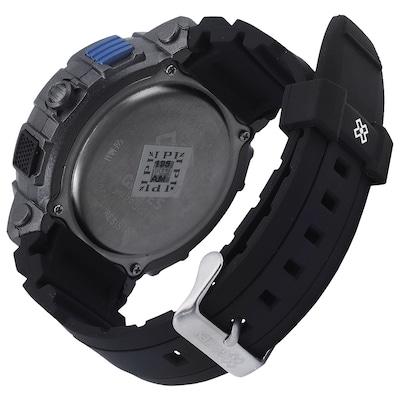 Relógio Digital X Games XMPPD294 - Masculino