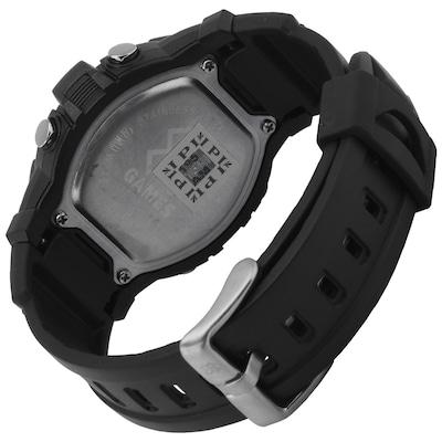 Relógio Digital X Games XMPPD306 - Adulto