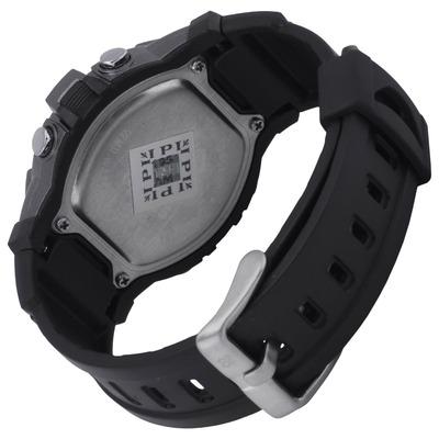 Relógio Digital X Games XMPPD307 - Masculino