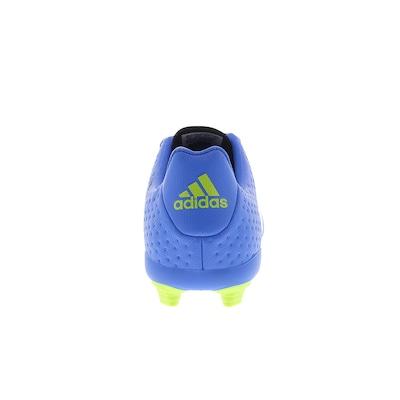 Chuteira de Campo adidas Ace 16.4 - Infantil