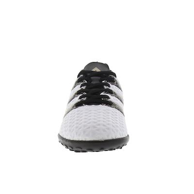 Chuteira Society adidas Ace 16.4 TF - Infantil