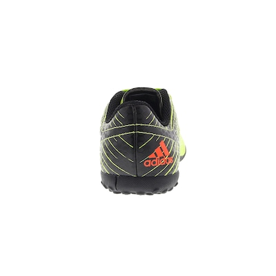 Chuteira Society adidas Messi 15.4 TF - Infantil